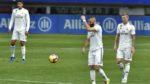 Video | La Liga 18/19: Eibar 3-0 Real Madrid