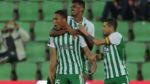 Carlos Vinícius vai reforçar o Mónaco