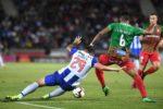 Video   Liga Nos 18/19: Maritimo 0-2 FC Porto