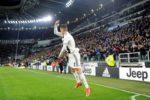 Video | Serie A 18/19: Juventus 2-0 Spal