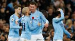 Video | Premier League 18/19: Manchester City 3-1 Manchester United