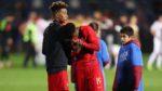 Portugal derrotado e fora do Europeu de Sub-21 e Jogos Olímpicos de 2020