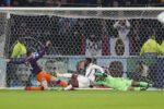 Video | Liga dos Campeões 18/19: Lyon 2-2 Manchester City