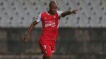 OFICIAL: Wilson Eduardo já não é jogador do SC Braga