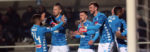 Video | Serie A 18/19: Atalanta 1-2 Napoli