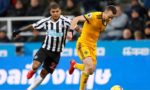 Video | Premier League 18/19: Newcastle 1-2 Wolwerhampton