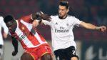 Video | Taça da Liga 18/19: Aves 1-1 Benfica