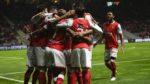 Video | Liga Nos 18/19: Braga 2-0 Moreirense