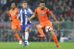 Video | Liga Nos 18/19: FC Porto 4-1 Portimonense