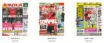 Capas Jornais Desportivos 09-12-2018