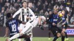 Video | Serie A 18/19: Juventus 1-0 Inter