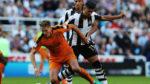 Video | Premier League 18/19: Newcastle 1-2 Wolves