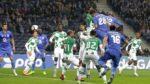 Video | Taça de Portugal 18/19: FC Porto 4-3 Moreirense