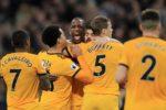 Video | Premier League 18/19: Tottenham 1-3 Wolwerhampton