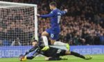 Video   Premier League 18/19: Chelsea 0-0 Southampton