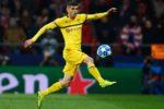 Christian Pulisic vai jogar na Premier League