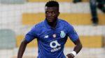 OFICIAL: Chidozie Awaziem emprestado ao Leganés