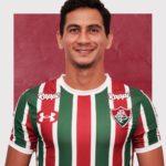 OFICIAL: Paulo Henrique Ganso de regresso ao Brasil