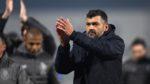 Video | Liga Nos 18/19: Aves 0-1 FC Porto