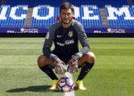 André Moreira pode reforçar FC Famalicão