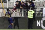 Video | Liga Nos 18/19: Portimonense 0-1 GD Chaves