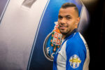 OFICIAL: Fernando Andrade reforça FC Porto