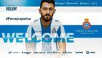 OFICIAL: Facundo Ferreyra no Espanyol até Junho de 2020