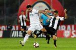 OFICIAL: Vitória SC empresta dois jogadores