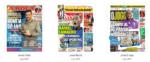 Capas Jornais Desportivos 02-01-2019