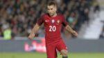 OFICIAL: Kévin Rodrigues cedido ao Eibar