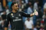 Keylor Navas apontado ao FC Porto