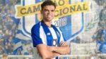 FC Porto quer renovar com Pepe