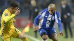 Video | Liga Nos 18/19: FC Porto 3-1 Nacional
