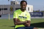 Marítimo junta-se ao Reading FC na corrida por Rúben Semedo