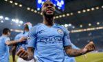 Video | Liga dos Campeões 18: Schalke 04 2-3 Manchester City