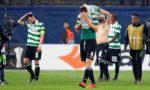 Video 18/19: Liga Europa 18/19: Villareal 1-1 Sporting