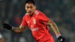 Benfica vende Nicolás Castillo