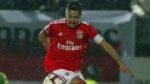 Video | Liga Nos 18/19: Aves 0-3 Benfica