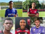 Tragédia no Brasil: Quem são os jogadores do Flamengo que morreram no incêndio