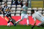 Video | Liga Nos 18/19: Boavista 1-0 Rio Ave