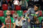 Video | Liga Nos 18/19: Maritímo 0-0 Sporting