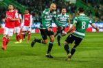 Video | Liga Nos 18/19: Sporting 3-0 Braga