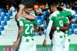 Video | Liga Nos 18/19: Feirense 1-3 Moreirense