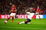 Video | Euro 2020 Qualificação: Inglaterra 5-0 Republica TCheca