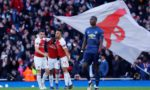 Video | Liga Europa 18/19: Arsenal 3 – 0 Rennes
