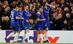 Video | Liga Europa 18/19:Chelsea 3 – 0 Dyn. Kyiv