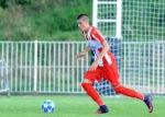 SC Braga quer contratar Djordje Jovicic