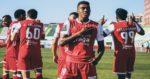 Video | Liga Nos 18/19: Vitória FC 0 – 1 SC Braga