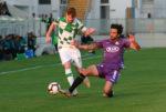 Video | Liga Nos 18/19: Moreirense 1-1 Vitória Setubal