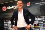 """""""O Benfica é um grande nome na Europa"""""""